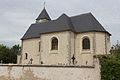 Le-Plessis-Pâté - IMG 6372.jpg