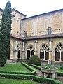 Le Buisson-de-Cadouin - L'abbaye de Cadouin- 013.jpg
