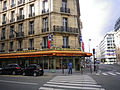 Le Central, 65 Rue de Prony, 75017 Paris 2014.jpg