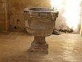 Le Chesne-FR-08-église-03.jpg