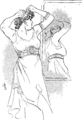 Le Corset - Fernand Butin - 28Fig8.png