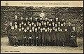 Le Folgoet groupe scolaire 1911.jpg
