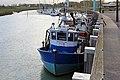 Le Hourdel Port R01.jpg