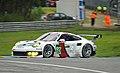 Le Mans 2013 (9344702689).jpg