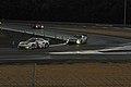 Le Mans 2013 (9345095157).jpg
