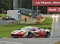 Le Mans 2013 (9347486810).jpg