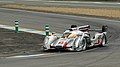 Le Mans 2013 (9347605368).jpg