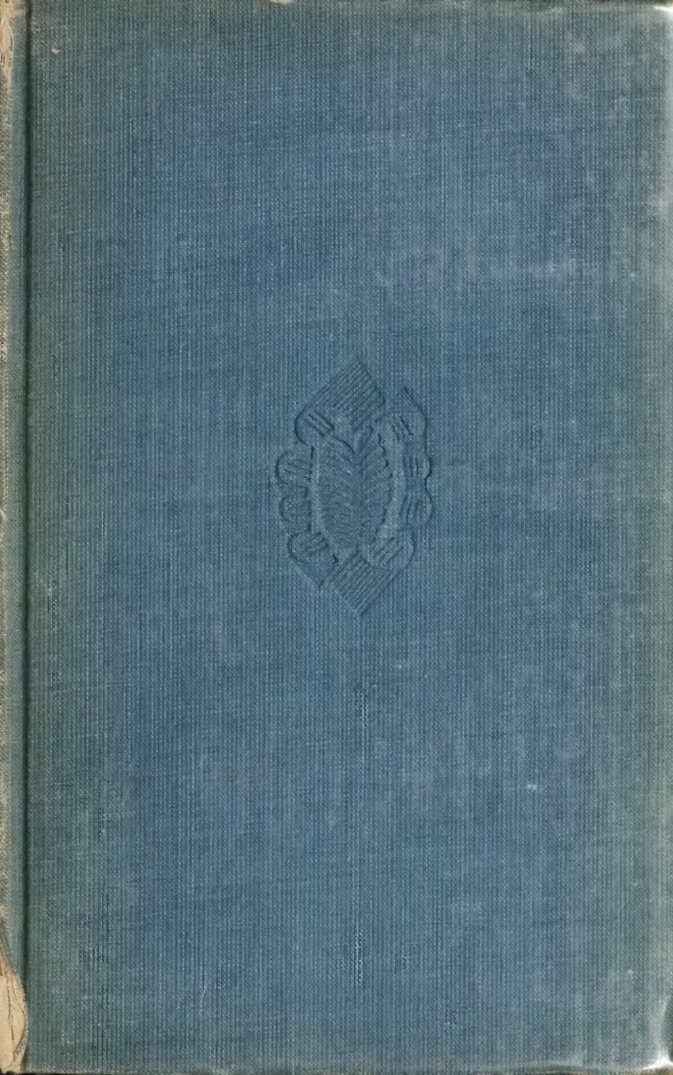 Le Morte d'Arthur - Volume 1.djvu
