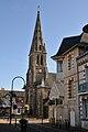 Le Pouliguen église 1.jpg