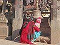 Le Temple de Bhairabnath (Bhaktapur) (8563743604).jpg
