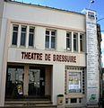 Le Théâtre actuel (inauguration prochaine du nouvel Espace du Spectacle Vivant).jpg