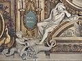 Le Verseau dans la galerie d'Apollon.jpg