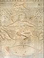 Le barattage de la Mer de Lait (Angkor Vat) (6931912859).jpg