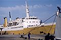 Le ferry-boat Ibn Batouta.jpg