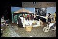 Le lavoir du Cap de la Bielle - Spectacle 2003.jpg