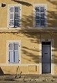 Le panier.Marseille - panoramio.jpg