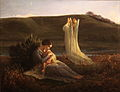 Le poeme de lAme-03-Louis Janmot-MBA Lyon-IMG 0486.jpg