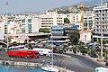 Le port de Patras en août 2009.jpg