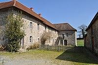 Le prieuré des Bronzeaux.JPG