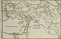 Leavening the Levant (1916) (14772756282).jpg