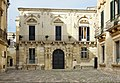 Lecce BW 2016-10-18 10-26-38.jpg