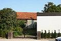 Lede Impedorp 53 - 112806 - onroerenderfgoed.jpg