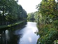 Leeds and Liverpool Canal - geograph.org.uk - 992757.jpg