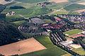 Legden, Dorf Münsterland -- 2014 -- 2316.jpg