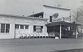 Lehmans Hardware Storefront Circe 1955.jpg