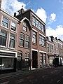 Leiden-noordeinde-184208.jpg