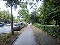 Leiden - 2011 - panoramio (16).jpg