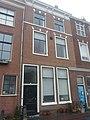 Leiden - Herengracht 4.JPG