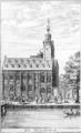 Leiden Observatory in 1670.png