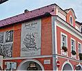 Leitomischl-Vachalhaus.jpg