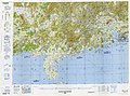 Leizhou Peninsula topographical map.jpg