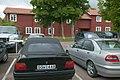 Leksand - KMB - 16001000003944.jpg
