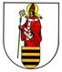 Coat of arms of Lengenfeld