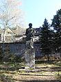 Lenin-Denkmal.jpg