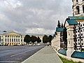 Leninskiy rayon, Yaroslavl', Yaroslavskaya oblast', Russia - panoramio (115).jpg