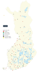 Lentopaikat.fi.png