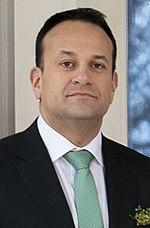 Leo Varadkar March 2020.jpg