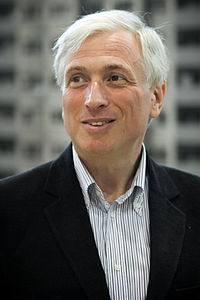 Leonid Mlechin.jpg