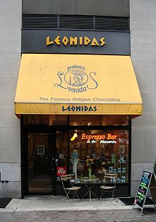 220px-Leonidas_shop%2C_Downtown_Manhatta