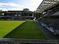 Lerkendal Stadion Trondheim 2.jpg