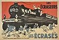 Les écraseurs, les écrasés - Pierre Dukercy 1932.jpg
