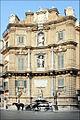 Les Quattro Canti (Palerme) (7042589407).jpg