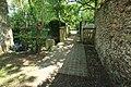 Les jardins de la motte à Raizeux le 17 mai 2015 - 05.jpg