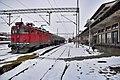 Leskovac railway station (3).jpg