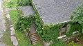 Letchworth-village-womens-dormitory-e-082021-9.jpg
