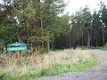 Leuchar Moss Forest - geograph.org.uk - 585012.jpg